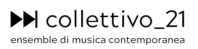 collettivo_21