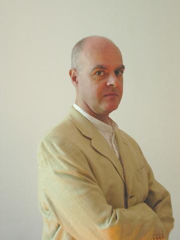 Giorgio Colombo Taccani